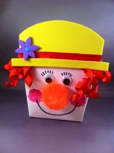 foam-clown-craft-1