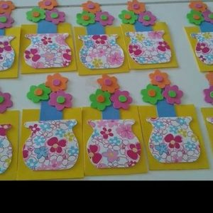 foam-flower-craft