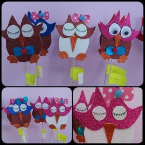foam-owl-craft-1