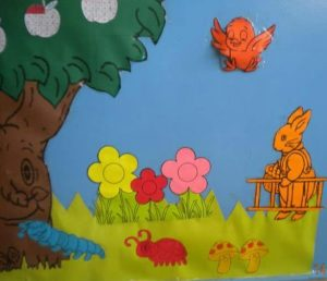 forest-day-craft-ideas-1