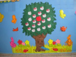forest-day-craft-ideas-2