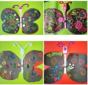 fork-butterfly-craft-2