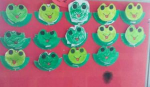 frog-bulletin-board-ideas-3