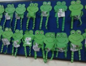 frog-bulletin-board-ideas-4