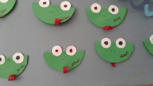 frog-bulletin-board-ideas-5
