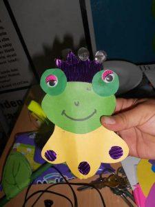 frog-craft-2