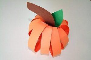 hanging-pumpkin-craft