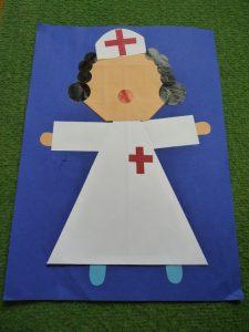 hospital-theme-preschool