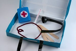 how-to-make-stethoscope-for-kindergarten
