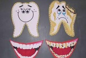 kindergarten-dentist-crafts-2