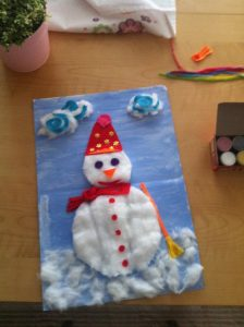 list-of-easy-snowman-crafts-for-kids-to-make-1