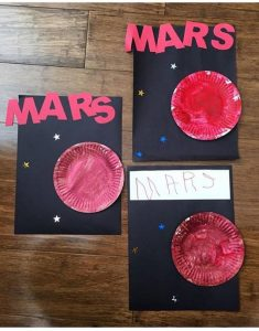 mars-activity-for-toddlers