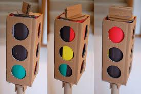 milk-carton-traffic-light-1