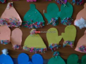 mitten-winter-preschool-activities-and-mitten-winter-arts-and-crafts-3