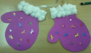 mitten-winter-preschool-activities-and-mitten-winter-arts-and-crafts-4