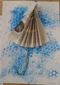 news-paper-umbrella-craft-1