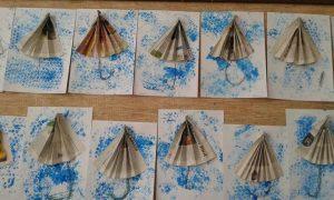 news-paper-umbrella-craft-2
