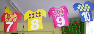 numbers-classroom-decorations-10