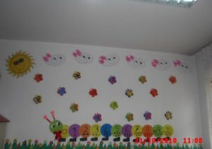 numbers-classroom-decorations-3