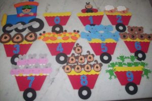 numbers-classroom-decorations-4