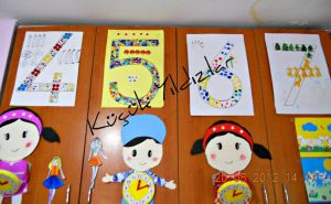 numbers-classroom-decorations-5