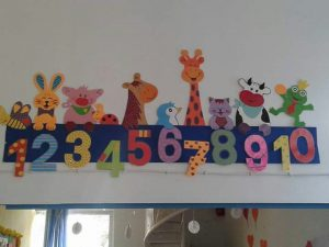 numbers-classroom-decorations-6