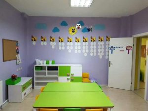 numbers-classroom-decorations-9