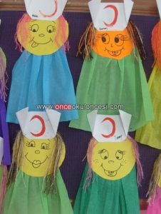 nurse-crafts-for-kindergarten