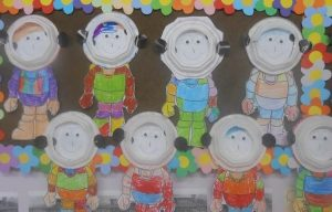 outer-space-crafts-3