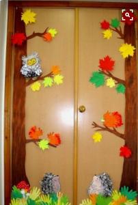 owl-craft-decoration