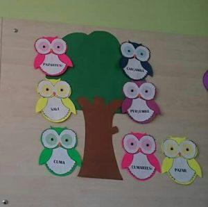 owl-crafts-2