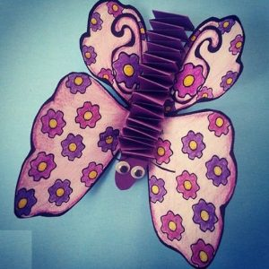 paper-butterfly-craft