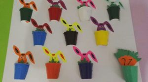 paper-cup-bunny-math-activity-2