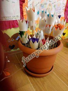 paper-cup-flower-copy
