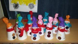 paper-cup-snowman
