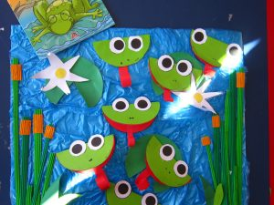paper-frog-craft-2
