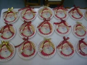 paper-plate-christmas-craft