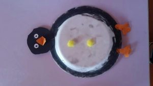 paper-plate-penguin-craft