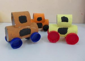 paper-roll-car-craft-2