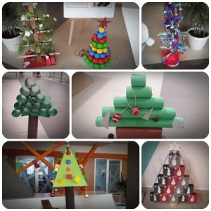 paper-roll-christmas-tree-project