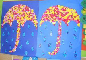 paper-umbrella-craft-2