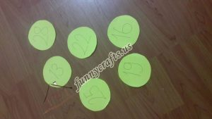 pattern-craft-activity-3