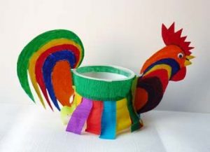 plastic-cup-cock-craft-3