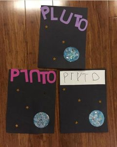 pluto-activity-for-toddlers