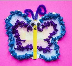 pop-stick-butterfly-craft