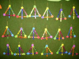 pop-stick-christmas-craft