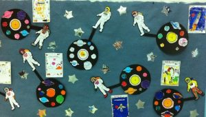 preschool-astronaut-crafts-2