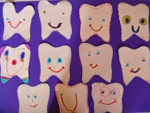 preschool-dental-health-theme-activities-2