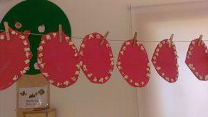 preschool-dentist-crafts-1