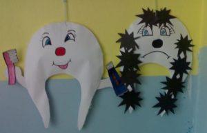 preschool-dentist-crafts-3